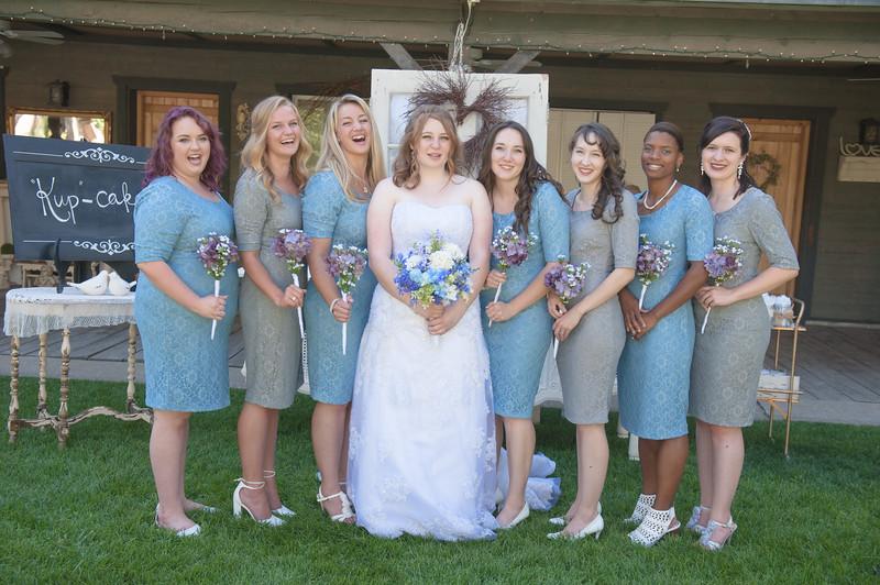 Kupka wedding Photos-609.jpg