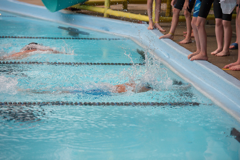 lcs_swimming_kevkramerphoto-1011.jpg