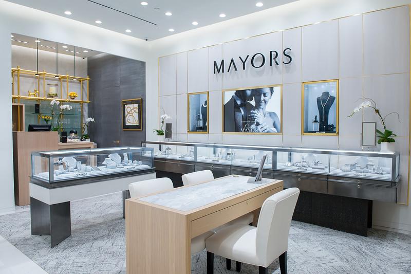 atl_mayors-57.jpg