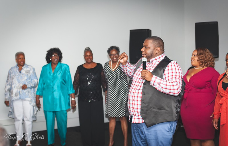 Larry Holsey Retirement and Birthday Party-213.jpg