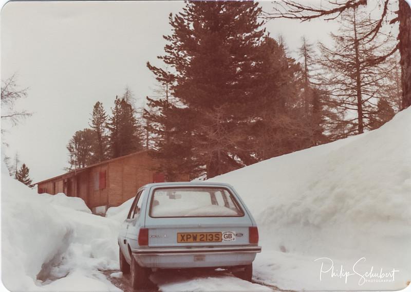 EuropeMay78-92.jpg