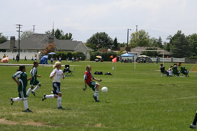 Sparta Cup 09-Celtic Storm White vs Infinity