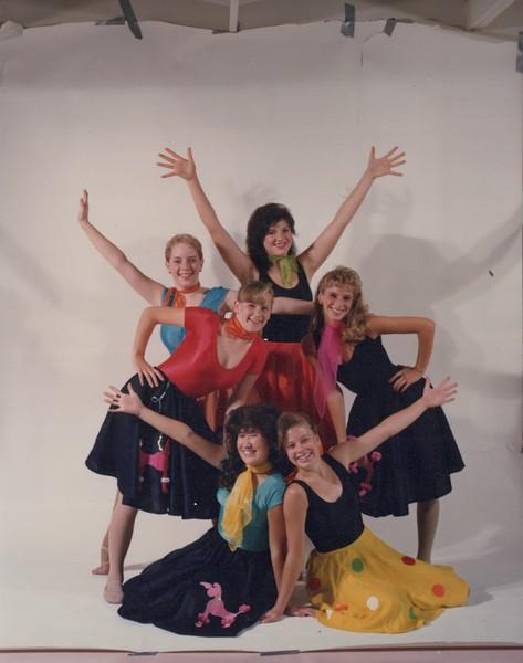 Dance_0886.jpg