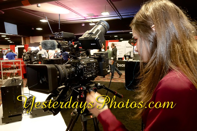 YesterdaysPhotos.com-DSC00872.jpg