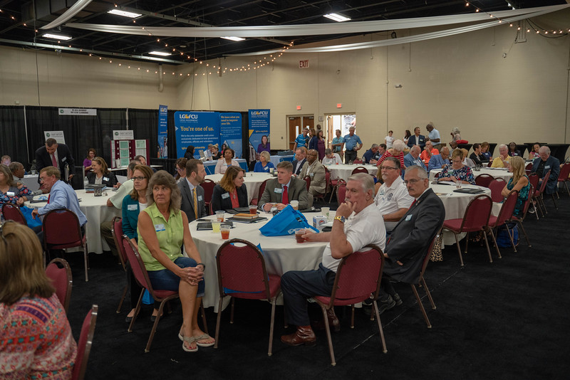 2018 Annual Conference-08386.jpg