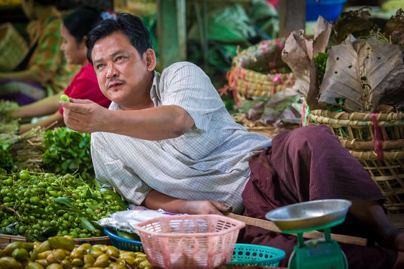 278-Burma-Myanmar.jpg