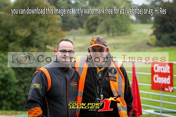 Paddock Etc. TSGB Rd7 Cadwell Sept 2018