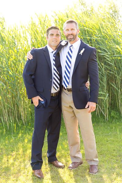 wedding-day -277.jpg