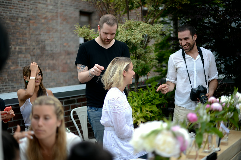 SITG-LaunchParty-75.JPG