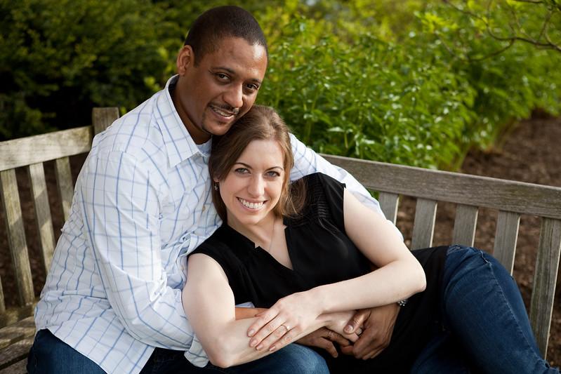 jennifer&tony engaged-1025.jpg