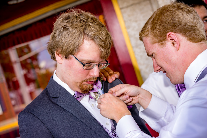 Bethany_Josh_Holmes_Wedding-4201.jpg