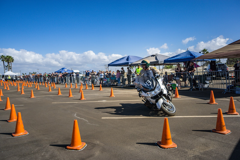 Rider 43-30.jpg