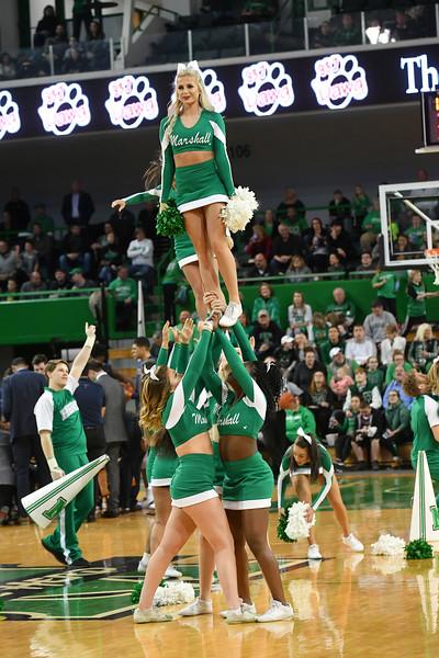 cheerleaders0697.jpg