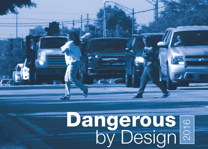 dangerous-by-design-2016_Page_01.jpg