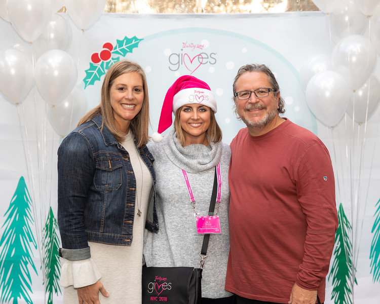 November 2018_Gives_Holiday Open House-5294.jpg