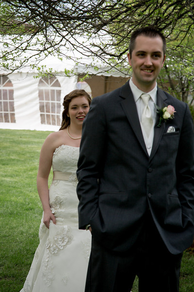 banfield wedding--38.jpg