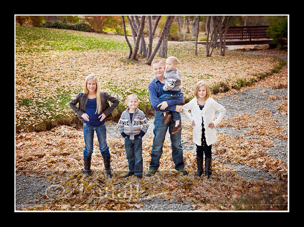 Heideman Family 22.jpg