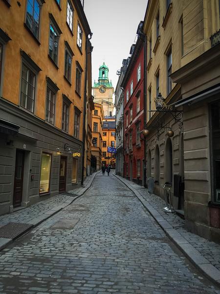 Stockholm-197.jpg