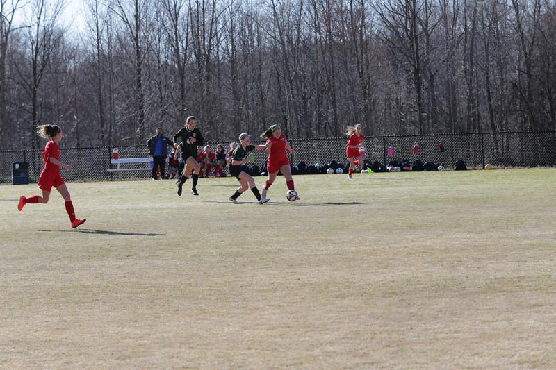 Dynamo 2006g vs GSPAA Galaxy 031619-20.jpg