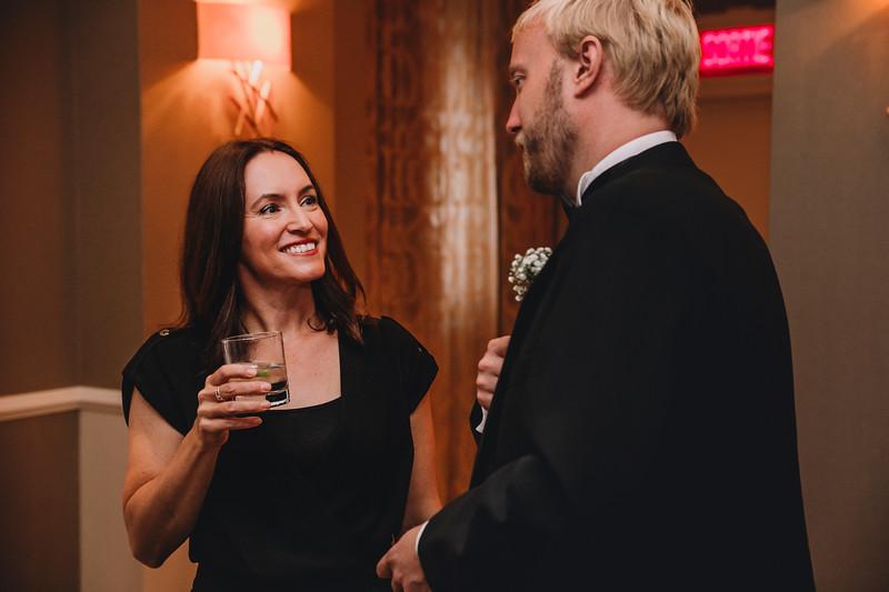 Montreal Wedding Photographer | Wedding Photography + Videography | Ritz Carlton Montreal | Lindsay Muciy Photography Video |2018_737.jpg