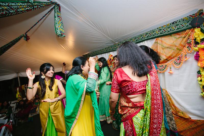 Le Cape Weddings_Preya + Aditya-87.JPG
