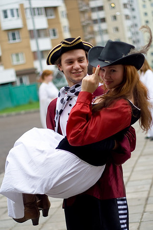 pirate ball 04-10-08