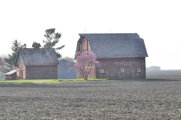 2012-Spring-Lawrenceville-trip