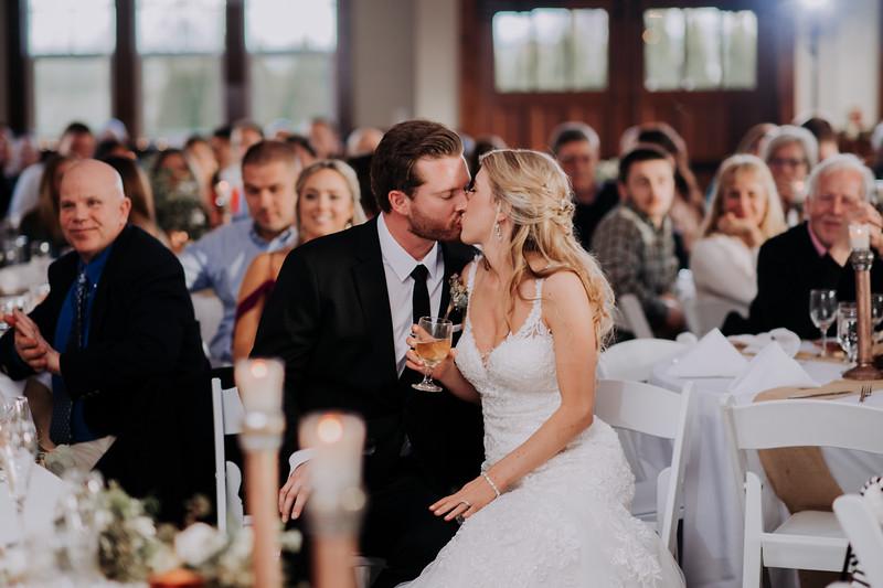 Seattle Wedding Photographer-1333.jpg