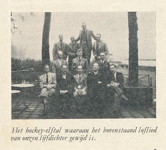 Seizoen1945-1946