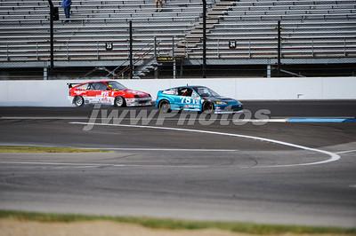 Race 20 - GTL