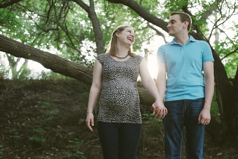 Chris&Denise_Maternity-36.jpg