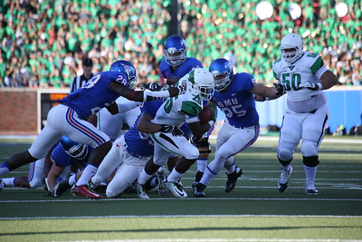 chapel-hill-grad-tucker-excited-about-junior-football-season-at-north-texas