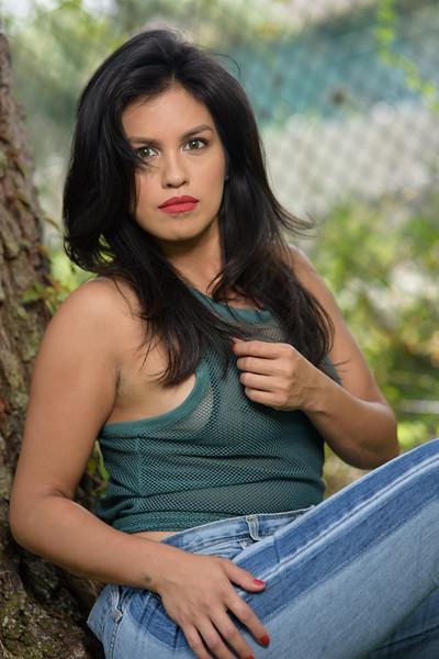 Alicia del Ferro-0558.jpg