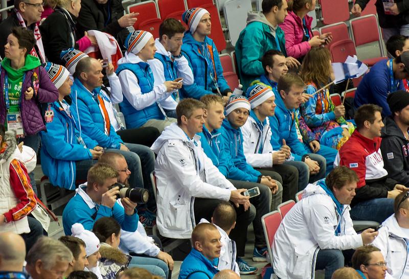 Sochi_2014____DSC_4402_140216_(time21-03)_Photographer-Christian Valtanen.jpg