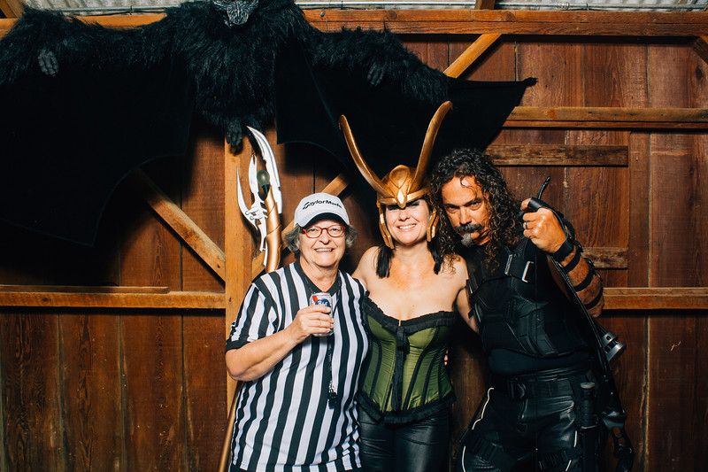 MiossiHalloweenParty-0290.jpg