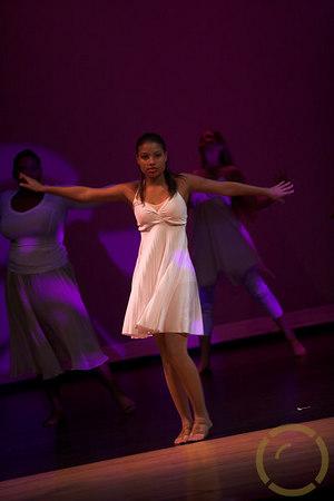 20061215 Ms. Herrera's Class