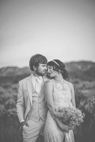Bridals-476.jpg