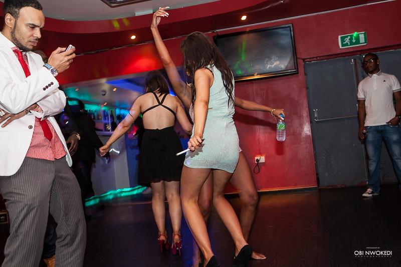 Party Tony406.jpg