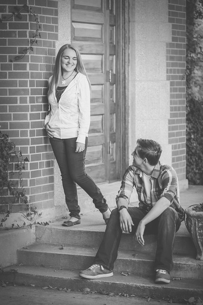 Engagements-28bw.jpg