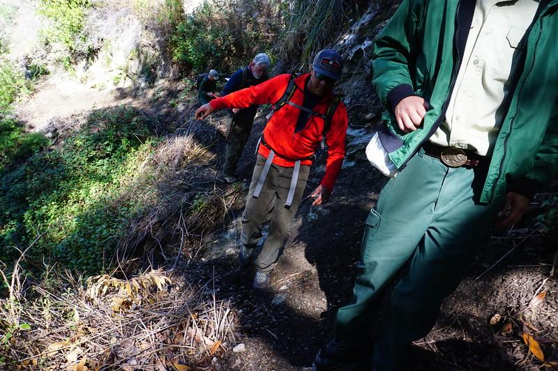20160218109-Gabrielino Trail Scouting.JPG
