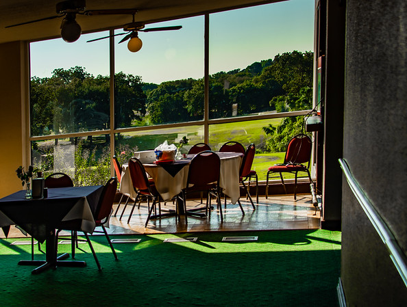Lost Creek Golf Tournament 09-23-17 (2 of 179)