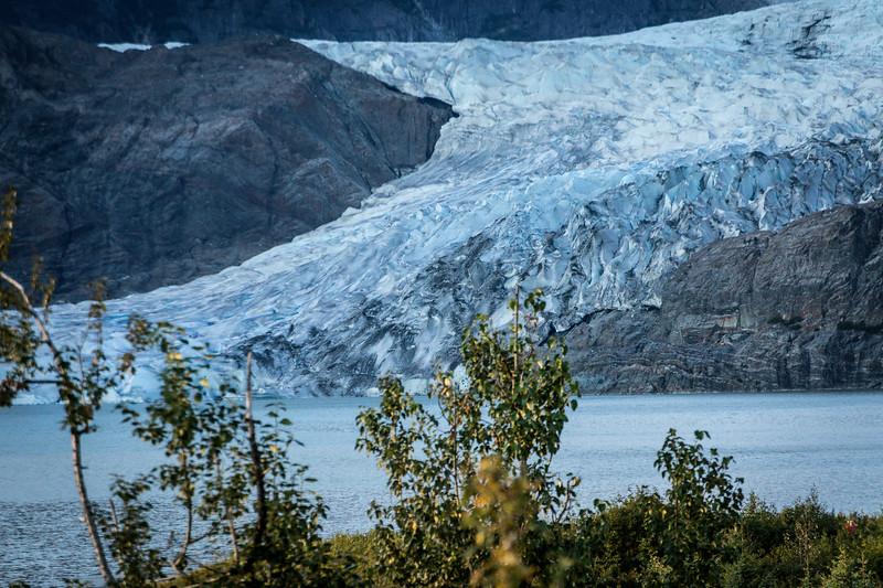 Juneau-9371.jpg