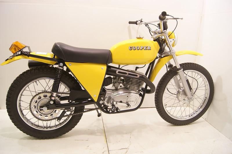 1972Cooper 4-12 002.JPG