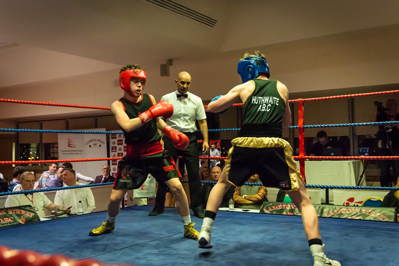-Boxing Event March 5 2016Boxing Event March 5 2016-17220722.jpg