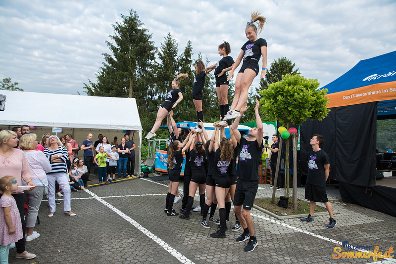 2018-06-15 - KITS Sommerfest (111).jpg