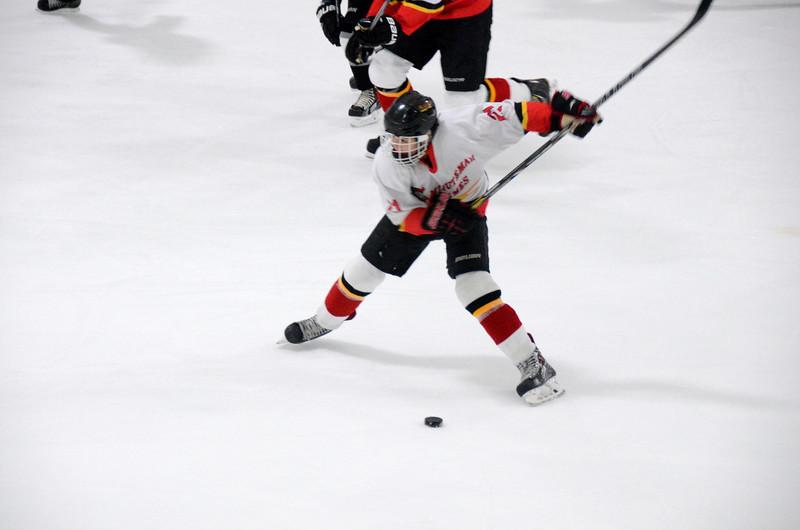 131009 Flames Hockey-037.JPG