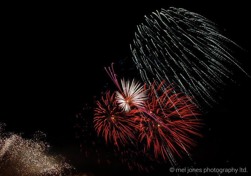 Blackpool fireworks 01-10-2011-2410639791-O.jpg