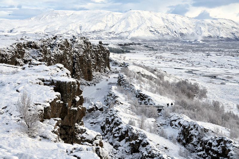 Iceland_Thingvellir_10.jpg