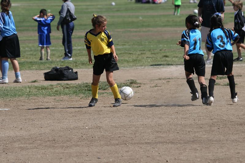 Soccer07Game3_165.JPG