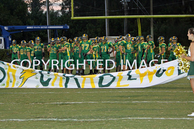 9/21/12 carrolwood day @ SHORECREST PREP